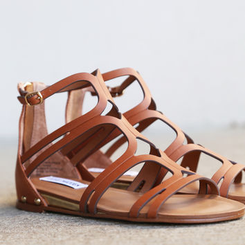 Delta By Steve Madden Sandals