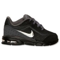 Tagre™ Boys' Toddler Nike Air Maximize Running Shoes
