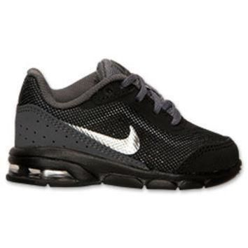 Tagre™ Boys  Toddler Nike Air Maximize Running Shoes ccd8bb438386