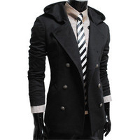 ::::Thelessshop:::: All mens slim & luxury items