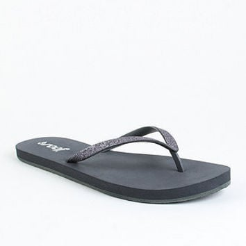 Reef Stargazer Sandals at PacSun.com