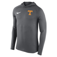 Nike Dri-FIT Touch Pullover (Tennessee) Men's Training Hoodie