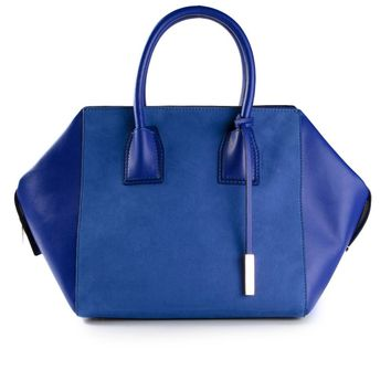 Stella McCartney small 'Boston' tote