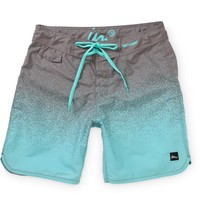 Imperial Motion Dissolve 18 Board Shorts