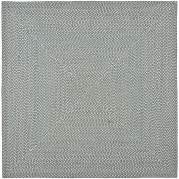 Safavieh Braided BRD170 Area Rug