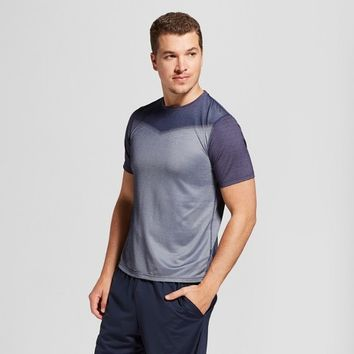 Men's Ombre Training T-Shirt - C9 Champion®