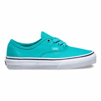 Vans Authentic-Ceramic/Pari Night(K)