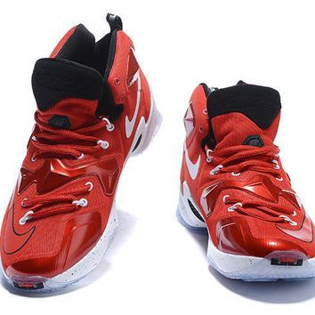 Nike Zoom LeBron James 13