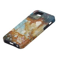 Colorful Jasper iPhone 5/5S Covers