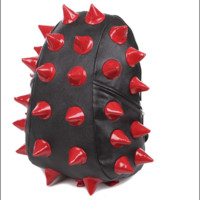 Epic Spiked Bookbag (Men/Woman)