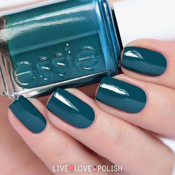 Essie Go Overboard Nail Polish