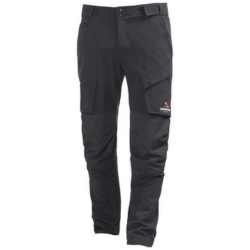 Helly Hansen Hp Qd Pant   Men's