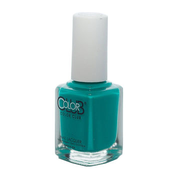 Color Club Nail Polish N47 Mad About Marley