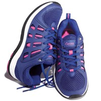Curves® for Women Circuit Success Sneaker