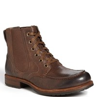 UGG Australia 'Jarrett' Moc Toe Boot (Men)