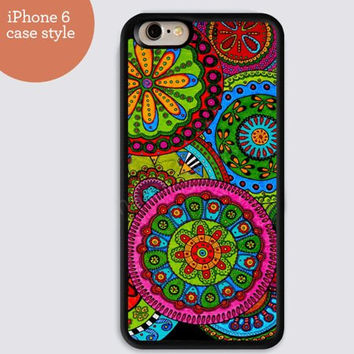 iphone 6 cover,Decorative pattern colorful iphone 6 plus,Feather IPhone 4,4s case,color IPhone 5s,vivid IPhone 5c,IPhone 5 case 150