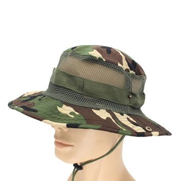 4b58bf831f4c0 Best Boonie Hat Products on Wanelo
