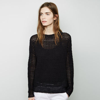 Slater Sweater by Isabel Marant