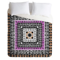 Aimee St Hill Hallows Eve Duvet Cover
