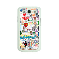One direction,Samsung note3 case,Samsung S4 Active case,Samsung S3 case,Note2,samsung S4 case,Samsung S4 mini,S3 mini Case,iphone 5C case
