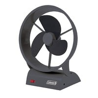 Coleman - Free Standing Tent Fan