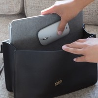 Buy Surface Mobile Mouse- Microsoft