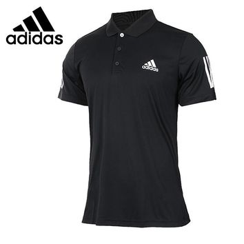 Adidas CLUB POLO Men's POLO shirt