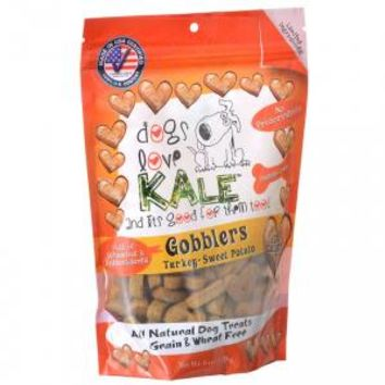 Dog Treats, Crunchy Biscuits | Pawtastic Pet Supplies