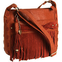 Roxy Highway Crossbody