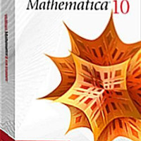 Wolfram Mathematica 10.3 Crack and Serial key Download