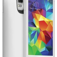 mophie 'juice pack' Samsung Galaxy S5 charging case