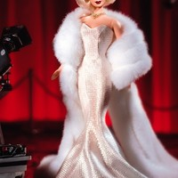 Hollywood Premiere™ Barbie® Doll | Barbie Collector