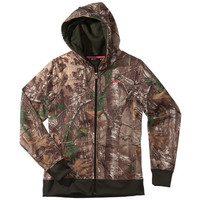 Under Armour Womens Full Zip Hoodie - Sportsman's Warehouse