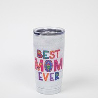 The Best Tumblers