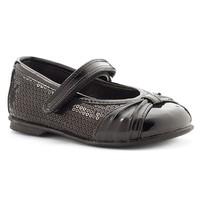 Mary Jane Dress Shoes - Toddler Girls
