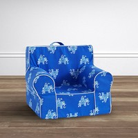 My First Lilly Pulitzer Elephant Anywhere Chair®