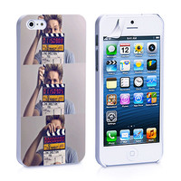 Niall Horan One Direction iPhone 4s iPhone 5 iPhone 5s iPhone 6 case, Galaxy S3 Galaxy S4 Galaxy S5 Note 3 Note 4 case, iPod 4 5 Case
