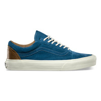 Product: 2 Tone Old Skool Reissue CA
