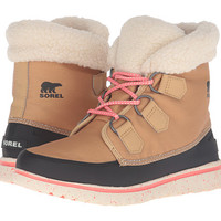 SOREL Cozy Carnival Curry - Zappos.com Free Shipping BOTH Ways