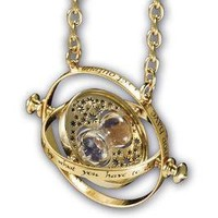 The Time-turner | Gift Shop | SkyMall