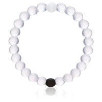 Lokai Balance Bracelet - Women's Clothing & Symbolic Jewelry – Sexy, Fantasy, Romantic Fashions