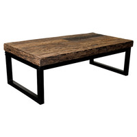 Maggie Coffee Table