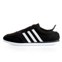 2017 New Arrival Original Superstar Sports Shoes Men Classics Running Shoes Cheap Sneakers For Sale Free Shipping