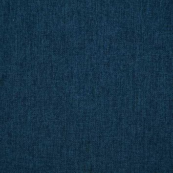 Pindler Fabric PEN024-BL09 Penfield Indigo