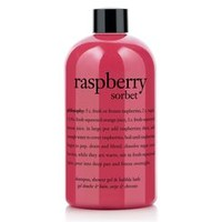 bath & shower gels | scented bubble baths, shampoos and shower gels | philosophy