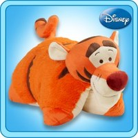 Disney :: Winnie the Pooh :: Tigger - My Pillow Pets® | The Official Home of Pillow Pets®