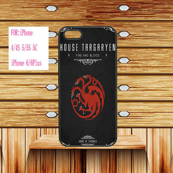 iPhone 6 case,iPhone 6 plus case,iphone 5s case,iphone 5 case,iphone 5c case,iphone 4 case,Google nexus 5 case,Sony xperia z2 case,Q10