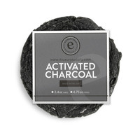 June - Activated Charcoal