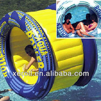 2013 Hot Sale Inflatable Water Game - Buy Inflatable Water Game,Inflatable Water Park Games,Inflatable Water Park Games For Adults Product on Alibaba.com