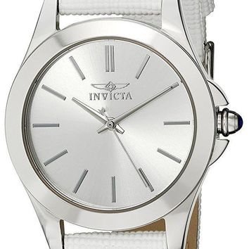 Invicta Angel Quartz 15147 Women's Watch